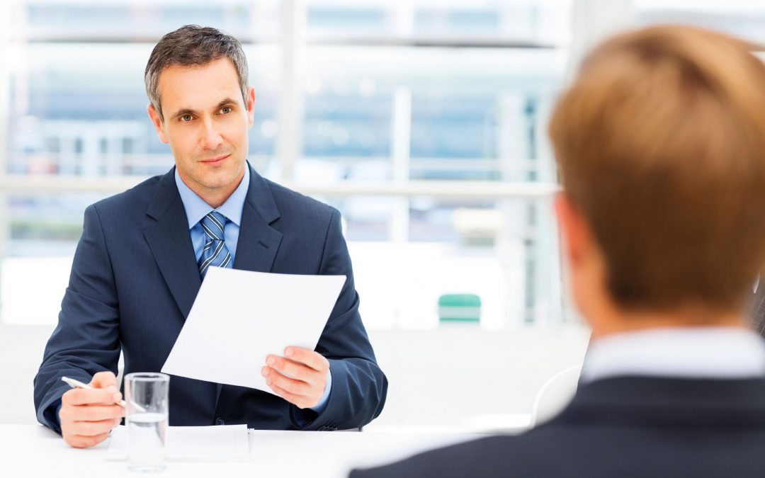 The Importance of Hiring Great Employees