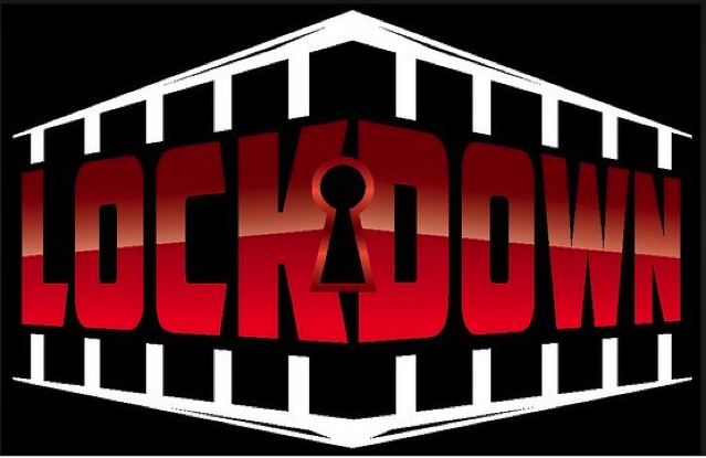 Roadmap for Lockdown – Use this time to Close the Loop on Projects You've Been Wanting to Do